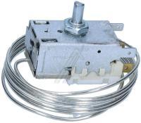 WHIRLPOOL/INDESIT C00383536 Termostat K59l2139500