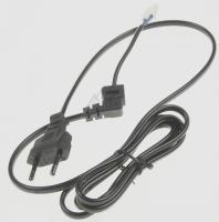 SONY Netledning (kd-55x9005c Cei/ru3)