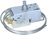 ROBERTSHAW K59s1899500 Termostat Ranco Alternativ For Whirlpool 481228238084