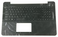 ASUS Tastatur_(nordic)