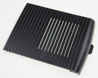 GROUPE SEB Filterdæksel/ Filterlåg
