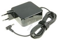 ASUS Adapter 65w 19v 2p(4phi) Eu Type