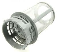 ARCELIK / BEKO Filter Group 3 Complete Mft No Ring