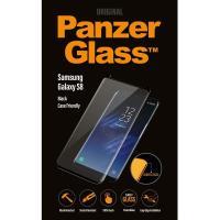 PANZERGLASS Panzerglass For Samsung Galaxy S8 Case Friendly, Sort