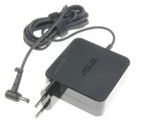 ASUS Lader/strømforsyning 65w19v Eu Type