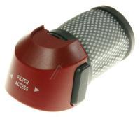 CANDY/HOOVER Verschluss Filterdeckel