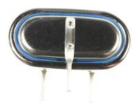 55615201940  1,2v-150mah Ni-mh Backup Batteri Pcb-montage,