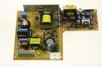 Ela Unit-smps 230v,mlc-500,secexport,23