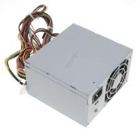 Atx  Passend Für Compaq Power Supply Atx 300w