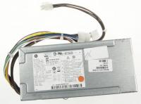 Powermodul/ Elektronik