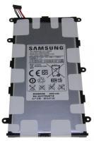 Battery-4000mah