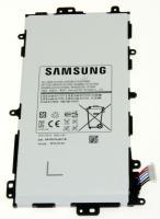 Batteri Til Galaxy Note Tablet   N5100/n5110 4600mah