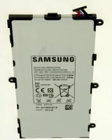 Inner Battery Pack-4000mahinner Pack Bat