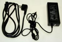 Netdel C14 15v-5,0a Til Lcd Tv/monitor