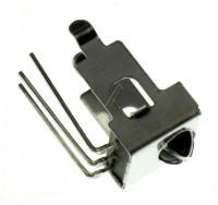 Sensor Ksm-603th2a