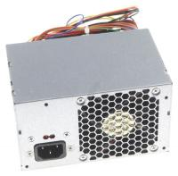 Power Supply  Passend Für Ibm Power Supply 180w