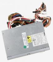 Power Supply 425w