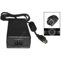 Bordlader 4pin 14v-8,6a Til Lcd Tv/monitor
