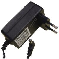 Strømforsyning Netdel
