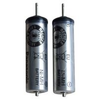 Ni-mh Batteri, 2 Stk