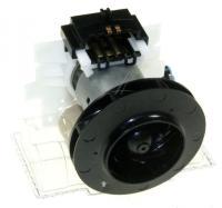 S/e Batterie+motor