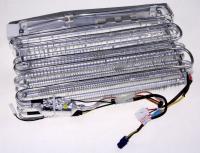 Passer Til Ford Amper-frys,220v,-,-