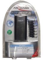Aps2250l  Universal Bordlader 5-12v,1800ma, Eup-konform