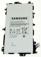 Batteri Til Galaxy Note Tablet   N5100/n5110 4600mah