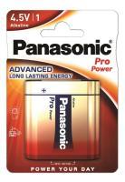 3lr12  4,5v Zink-kohle Batterie 1er Blister