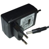 Crp271/01  Strøm Adapter