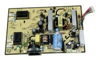 A/s-pcba P/i Board,790231401400r,-,-,-,-